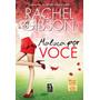 Maluca Por Você - Rachel Gibson - Excelente Estado