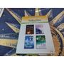 Livro Seleções Do Readers Digest - 4 Histórias - Capa Dura.