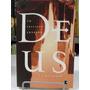 Livro - Deus Um Fracasso Amoroso - E. L. Doctorow