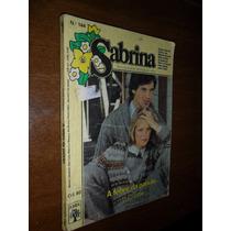 Sabrina Florzinha - A Febre Da Paixão - 144