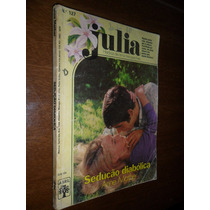 Julia Florzinha - Sedução Diabólica - 127
