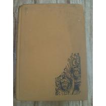 Livro - O Anjo Negro - Mika Waltari - 1955