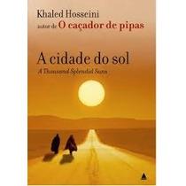Kit Trio De Livros - Autor Do