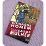 Coisas De Homem - Coisas De Mulher - Autor: Laé De Souza