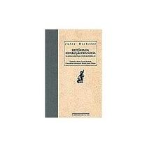 Livro História Da Revolução Françesa Jules Michelet Reliquia
