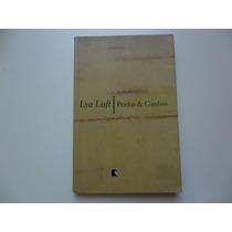 Livro: Perdas & Ganhos, De Lya Luft - Editora Record