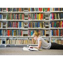 Lote Surpresa Com 100 Livros Literatura Internacional