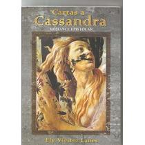 Cartas A Cassandra