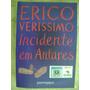 Incidente Em Antares Erico Verissimo