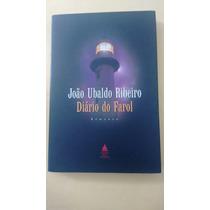 Livro Diário De Farol