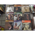 Lote Com 47 Lps Coleção Nova História Da Música Popular Bras