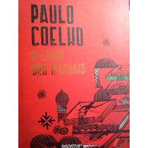 Paulo Coelho O Livro Dos Manuais 2008
