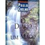 Paulo Coelho O Diario De Um Mago Editora Klick
