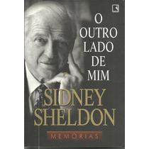 O Outro Lado De Mim, De Sidney Sheldon