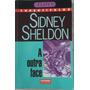 A Outra Face - Sidney Sheldon