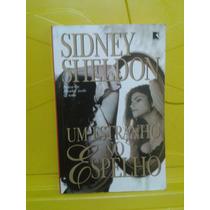 Um Estranho No Espelho - Sidney Sheldon