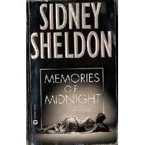 Sidney Sheldon - Em Ingles