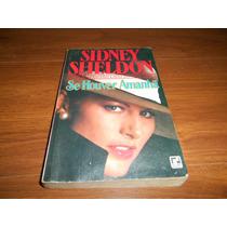 Se Houver Amanhã - Sidney Sheldon