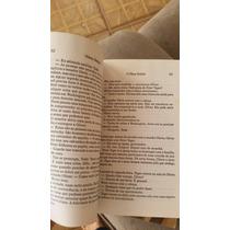 2 Livros Sidney Sheldon Frete Gratis