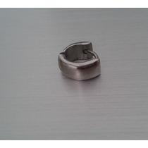 Piercing Orelha Cartilagem De Argola Aço