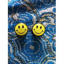 Alargador Smile Plástico 12 Mm Fofo Unissex
