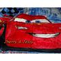 Cobertor De Microfibra Solteiro Carros Maquim, Jolitex