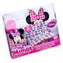 Disney Store Jogo Lençol Solteiro Minnie