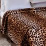 Cobertor Jolitex Kyor Casal - Sudão