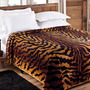 Cobertor Jolitex Kyor Casal - Zambia