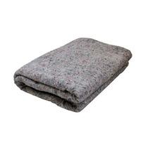 Cobertor Casal Doação - Manta Casal - Medidas 1,60 X 1,90cm