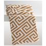 Manta Microfibra Casal Home Geométrica Romano Corttex