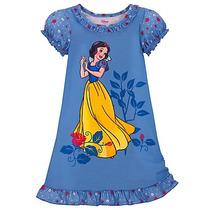 Camisola Disney Store Original Branca De Neve 7/8