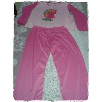Atacado 8 Unidades Pijamas Feminino Adulto Inverno R121
