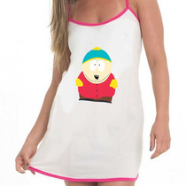 Camisola South Park - Vários Modelos
