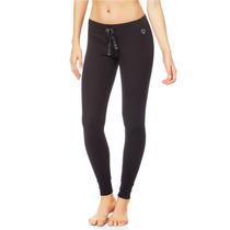 Aeropostale Womens Térmicas Pajama Sala Pants