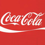 Pacote De Guardanapos De Papel Original Coca-cola 33x33cm 2