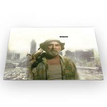 Jogo Americano The Walking Dead Dale Atlanta 46x33cm