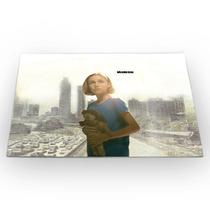 Jogo Americano The Walking Dead Sophia Atlanta 46x33cm