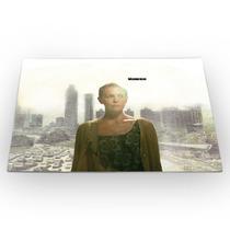 Jogo Americano The Walking Dead Carol Atlanta 46x33cm