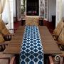 Caminho De Mesa Haus For Fun Gemstones 16 35x160 Cm