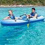 Bote Inflável Bestway Rx-4000 Raft