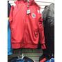 Agasalho Bayern - Conjunto - Calça+blusão
