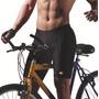 Bermuda Ciclista Alcochoada