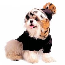 Moldes De Roupas Para Cães + 4 Dvds Frete Grátis Modelagem