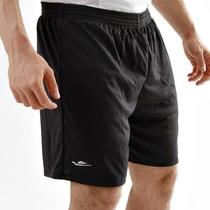 Shorts Calção Para Futebol Academia Plus Size G1, G2 E G3