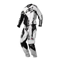 Novo Conjunto Calça Camisa Pro Tork Connect Solid Motocross