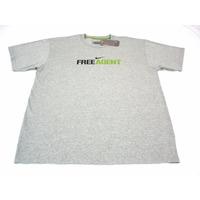 Camiseta Nike Basketball Nba - Blusa Adidas Usa Ecko G-unit