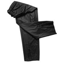 Calça De Capa De Chuva Concept Nylon Impermeável Motoqueiro