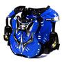 Colete Motocross Pro Tork 788 Azul