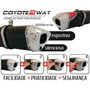 Escape Ponteira Coyote Trs 2 Two Way Fazer 250 C/ Sonda Lamb